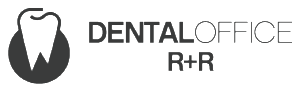R+R Dental Office